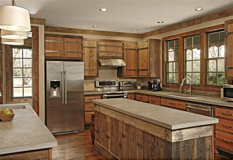 masters kitchen cabinets kitchen classic custom cabinet spectraair com