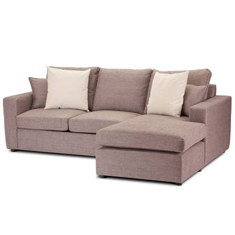 buy sectional couch beautiful direct buy sectional sofa sectional sofas