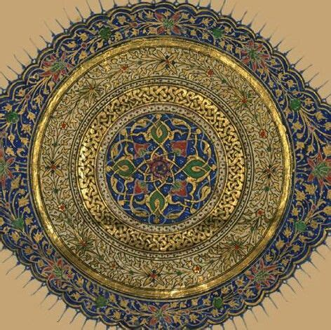 Islamic Artworks 30 85 best images about tezhip on artworks