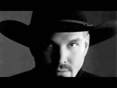 youtube music the dance garth brooks 92 best images about music videos on pinterest music