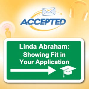 Fit Mba Application by Accepted Mba Updates Ask Admission Consultants Page 41