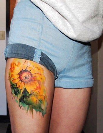 watercolor tattoo rochester ny the world s catalog of ideas