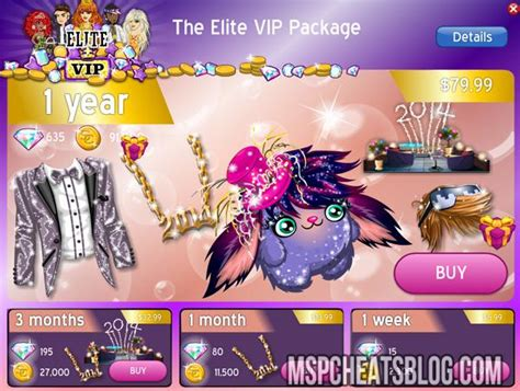 msp vips one year 2016 how to get diamonds on moviestarplanet moviestarplanet