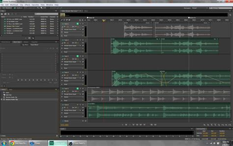 adobe audition full version with crack adobe audition cs6 full crack quot itdoctor4u quot