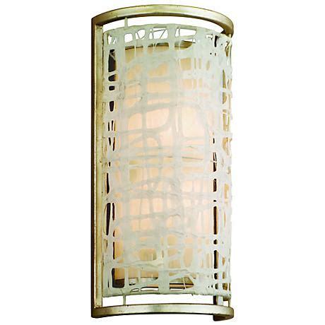 Japanese Bathroom Lighting Quoizel Nolan 19 Quot Wide Led Brushed Nickel Bath Light W0797 Www Lsplus