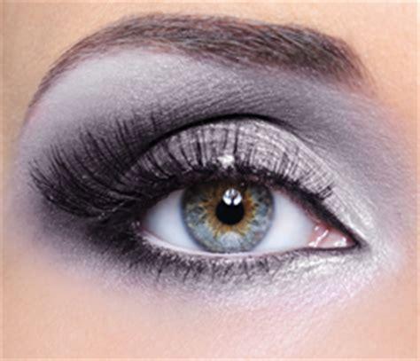 Grijze Oogschaduw by Makeup Bij Blauwe Ogen Voorbeelden Rubriek