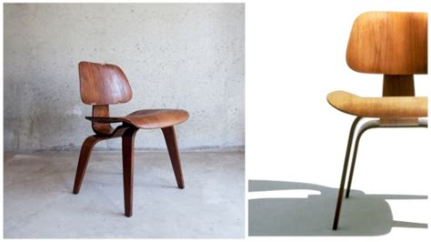 The 10 best mid century modern chairs part 2