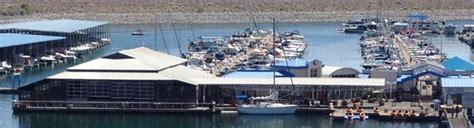 boat rentals in lake pleasant az gopaddleaz the marina gopaddleaz