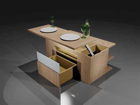 table amovible ikea table amovible cuisine finest le panier amovible pour les