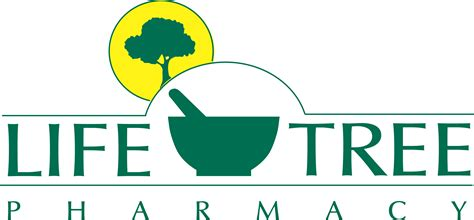pharmacy usa tree pharmacy services nhs usa