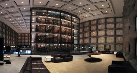 best libraries the 50 most amazing college libraries college rank