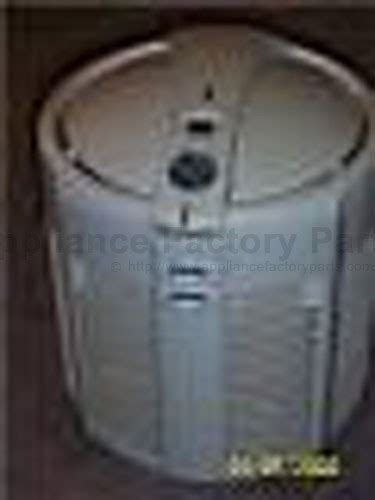 parts  hepa duracraft air cleaners