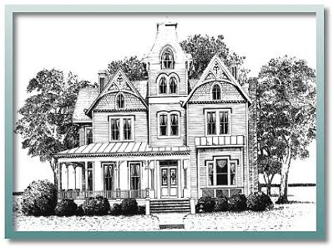 historic home floor plans historic victorian house floor plans