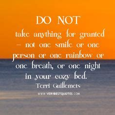 107 best images about be thankful quotes on daily wisdom by guillemets string of pearls
