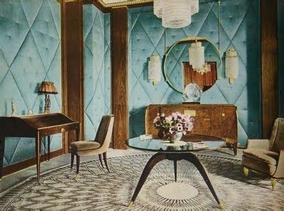 exles of interior design styles deco interior design the carpet index an exle of