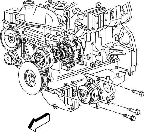 2010 hummer h3 timing chain marks installation service manual 2006 hummer h2 timing chain diagram service manual 2010 hummer h3 timing