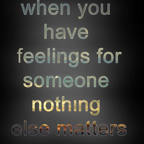 Feeling Quotes Feelings Quotes Quotesgram