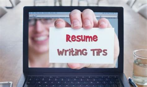 Best Resume Writing Tips 2015 by Resume Writing Tips