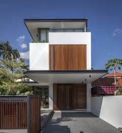 house design best small plans residential architecture