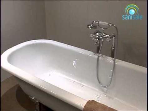 bette roma bette roma afvoer voor vrijstaand bad