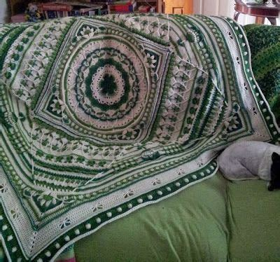 my adhd life beautiful exles of sophies universe part 1 28 best crochet sophie s universe images on pinterest