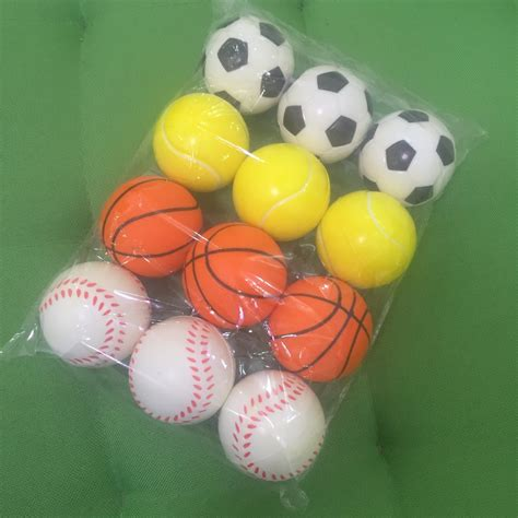 Small Soft Rubber Balls by Mini Rubber Basketballs Promotion Shop For Promotional