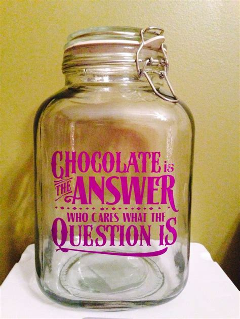 printable quotes for quote jar 84 best images about candy quotes on pinterest candy