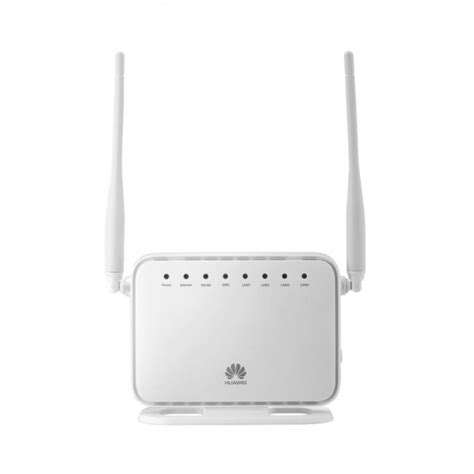 Router Huawei Hg232f huawei hg232f 300mbps wireless router reviews specs
