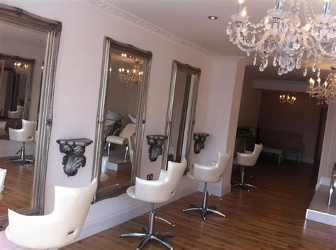 dolls house boutique dolls house hair boutique hairdressers 269 eltham high street eltham london