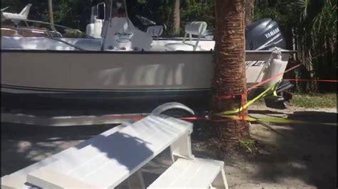 florida boat rentals vero beach hurricane matthew preparation florida boat rentals