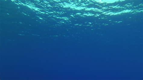 imagenes increibles bajo el mar 854708996 islas kerama azul tropicos superficie del agua jpg