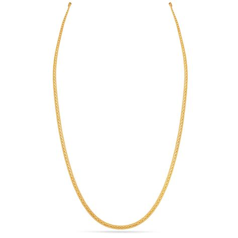 chain designs gold chains designs south india jewels
