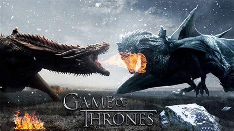 when of thrones 8 of thrones season 8 release date release date portal
