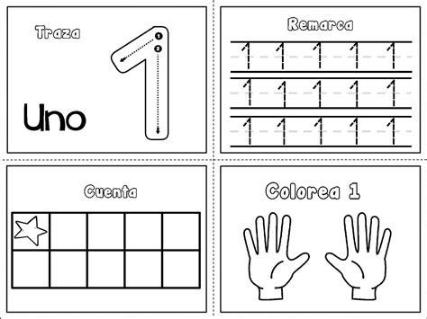 numero cero number zero libro de texto pdf gratis descargar grafomotricidad n 250 meros del 1 al 10 1 imagenes educativas