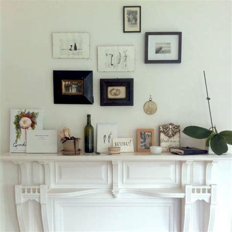 mantel wall decor 12 styling secrets to rock your fireplace mantel decor