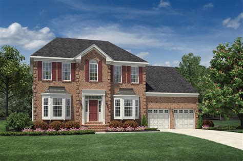 bowes creek country club the fairways collection the new luxury homes for sale in elgin il bowes creek
