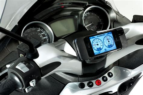 Akrapovic For Iphone 6 6s motorcycle specs