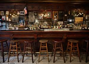 best historically significant bars in new york city 171 cbs