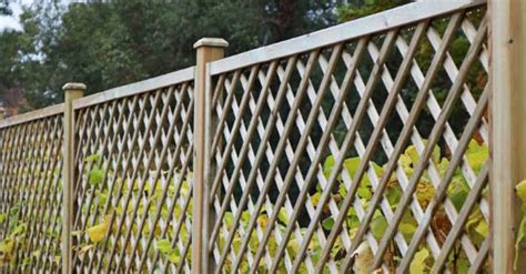 20 awesome diy garden trellis projects