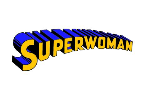 superwoman logo www pixshark com images galleries with