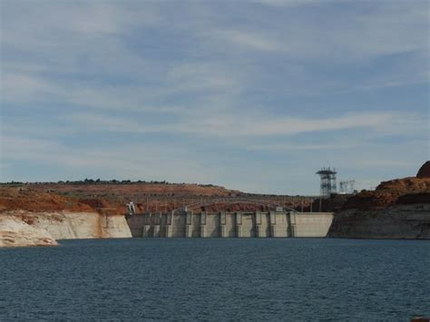lake powell boat tours tripadvisor desert shadow picture of lake powell boat tours page