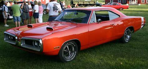 1970 s dodge cars 1970 dodge