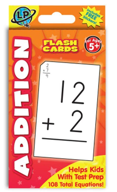 flash card maker addition addition flashcards eureka school