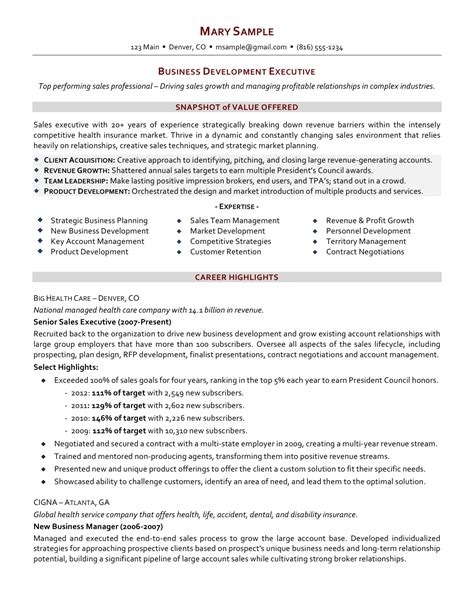 Resume Sles Personal Skills Free Resume Templates Blank Format For Curriculum Vitae Doc Cv Sle Pertaining To 87