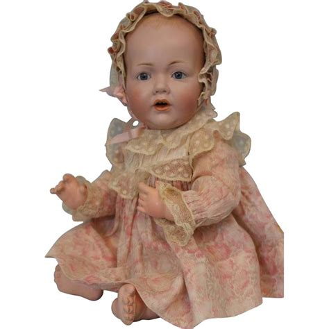 Osweet Hilda 223 best images about antique hilda dolls and