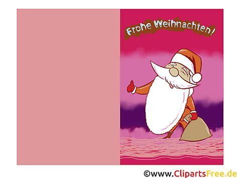 Weihnachtskarten Drucken Online Kostenlos by Weihnachtskarten Kostenlos Selbst Gestalten