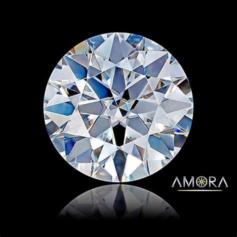 Amora Premium Quality amora gem takara lab created diamonds amora moissanite asha simulant the worlds