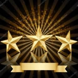 gold star award vector background stock vector 169 0mela