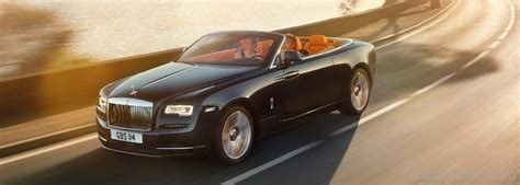roll royce road rolls royce car pictures images gaddidekho com
