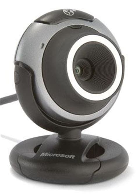 web cam microsoft microsoft lifecam vx 3000 review rating pcmag